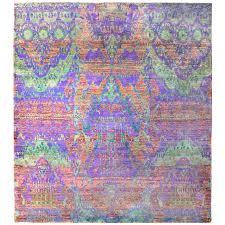 viyet designer furniture rugs nasser luxury rugs transitional sari silk rug