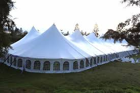 Alpine Tents For Sale Manufacturing Alpine Tents South Africa Wedding Tents For Rent In Botswana