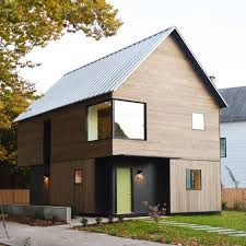 low cost house designs and floor plans luxury 109 best housing images on of low
