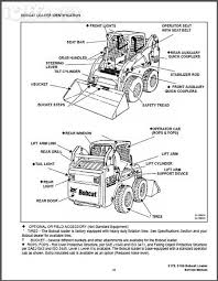 bobcat s 175 wire diagram wiring diagram libraries bobcat parts diagrams s 175 wiring diagram todays