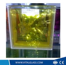 china high quality glass block high quality glass block manufacturers suppliers made in china com