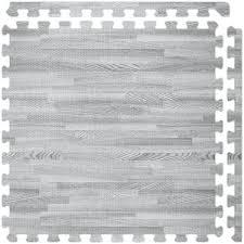interlocking foam floor mats kids playroom floors soft wood foam and carpet interlocking foam floor mats interlocking foam floor mats