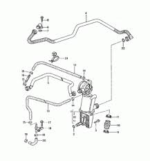 coolant hose diagram 996 series carrera carrera 4 carrera 4s post 85078 0 59224600 1364846417 thumb g
