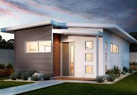 Small Picture Small Mobile Houses Withal Small Manufactured Homes Plans