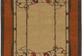 minimalist craftsman style area rugs in awesome rug ideas for wool exquisite mission popular best images craftsman style area rugs
