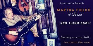 Martha Fields (@TexMarthaFields) | Twitter