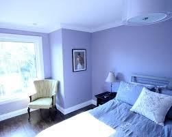 Beautiful Colour Home Design Images Decorating Design Ideas .