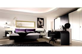 acrylic bedroom furniture. Acrylic Legs Source · Breathtaking Black Bedroom Desks Furniture Small R