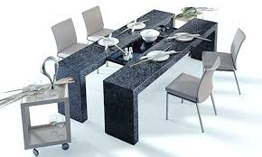 dining table contemporary designs modern dining