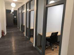 office space online. Premium Serviced Office Space In Finsbury Circus EC2M Online J