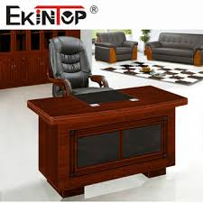 office counter designs. Fine Office Office Director Table Counter Design In Office Counter Designs I