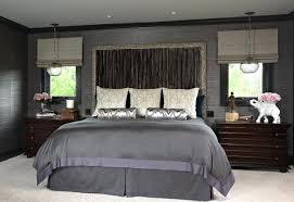 Boudoir Bedroom Ideas Glamorous Boudoir Contemporary Bedroom Purple Boudoir  Bedroom Ideas . Boudoir Bedroom ...