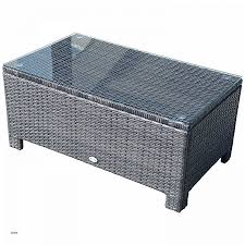 gold mirrored coffee table inspirational home decorating with old coffee tables best of cane coffee table