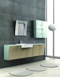 3d Bathroom Tiles Painting Bathroom Tile An Annie Sloan Makeover Painting Tile