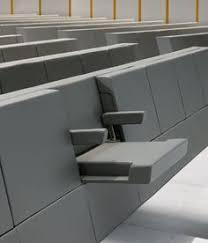 Ovens Auditorium Seating Chart 9 Best Auditorium Seating Images Auditorium Seating