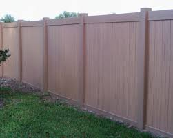 Full Size of Fence Design:fence Repair Richmond Va Q Street Joyner Fine  Properties Installation ...
