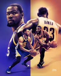 stephen curry and kyrie irving wallpaper. Delighful Kyrie Steph Curry Kyrie Irving Kevin Durant Lebron James NBA Finals Wmcskills Intended Stephen And Wallpaper U