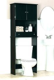 bathroom storage over toilet. Interesting Over Over The Toilet Cabinet Ikea Storage  Bathroom In Bathroom Storage Over Toilet E