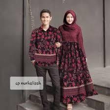 Share your kondangan style by #kondanganootd. Jual Produk Ootd Kondangan Hijab Couple Batik Termurah Dan Terlengkap Januari 2021 Bukalapak