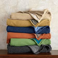 washable wool blanket. Wonderful Blanket Washable Wool Blanket And Throw  The Company Store In