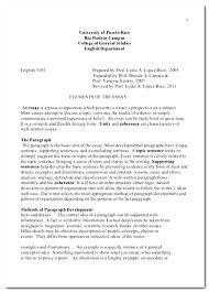 critical essay samples examples of critique essays movie evaluation essay example film