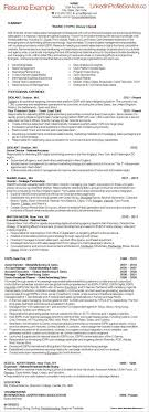 Resume Writing Services Review Sugarflesh