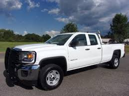 ready to drive cars & trucks for sale | rebuilt & wrecked vehicles