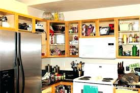 kitchen cabinets repair services kitchen cabinetry kitchen kitchen cabinets cabinet repair service home depot cabinet installation kitchen cabinets