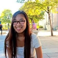 Jennifer Huynh (@JenniferHuynh7) | Twitter