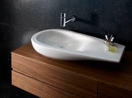 lines laufen laufen bathrooms design. LAUFEN ILBAGNOALESS One 11 Lines Laufen Bathrooms Design