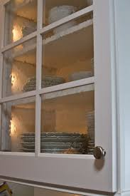 glass cabinet lighting. Pretty Seedy Glass For Kitchen Cabinets Hutch Cabinet Doors Lighting A