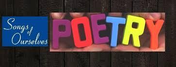persuasive speech essay writer