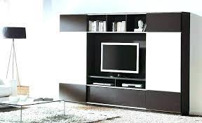 Tv Cabinet Design Living Room Led Background Wall Design Hanging