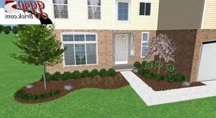 Simple landscaping ideas home Backyard Landscaping Landscape Simple Front Yard Landscaping Ideas Cheap And Simple Simple Landscaping Blue Ridge Apartments Why Is Simple Landscaping Ideas For Front Yard Pictures So Famous
