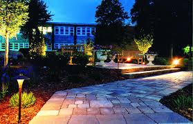 solar led landscape lighting kits portfolio reviews canada westinghouse led landscape lighting reviews outdoor solar diy