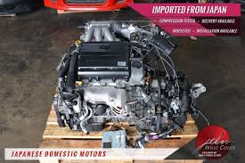 TOYOTA 1MZFE CAMRY 1994-2001 NON-VVTI 3.0L V6 AUTOMATIC ...