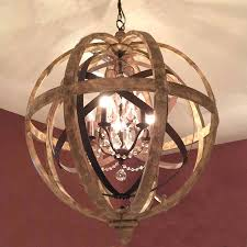 chandelier orb chandelier with crystals wooden orb crystal chandeliers font crystal font lighting font chandelier crystal chandelier chains whole