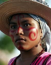 Europa atiende problemas da salud del pueblo Wayuu Colombia and.