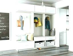 extraordinary california closets costco s closets bathrooms tiles