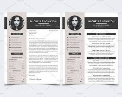 Fashion Designer Cover Letter Quality Manager Resume For Study