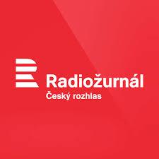 Přehrávač Podcastu Radiožurnál Audioknihy Ke Stažení