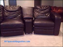 vintage leather club chairs. Reupholster Leather Chair Vintage Club Chairs