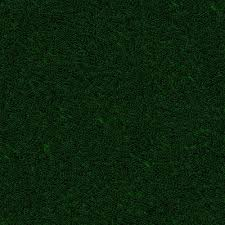 dark green carpet texture. click to get the codes for this image. dark forest green upholstery fabric texture background carpet