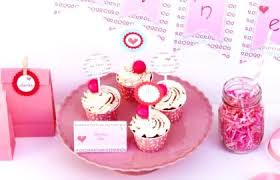Valentines office decorations Cut Out Free Valentine Day Party Printables From Paper Pigtails Catch Valentines Day Printable Decorations Chernomorie Valentine Decorations For Office Valentine Office Decorations