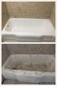 standard bathtub reglazing 116 photos refinishing services south gate ca phone number yelp