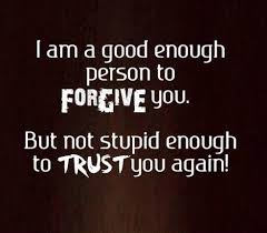 Top 40 Quotes On Trust And Trust Issues Gorgeous Trust Sayings And Quotes