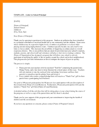 how to write a professional letter how to write a professional letter on formal letter format school