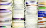 تولید کننده گان لیوان کاغذی