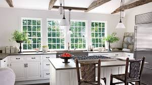 white kitchen cabinets. 10 Best White Kitchen Cabinet Paint Colors - Ideas For With Cabinets