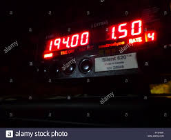Mumbai Taxi Fare Chart 2017 Meter Taxi Stock Photos Meter Taxi Stock Images Alamy